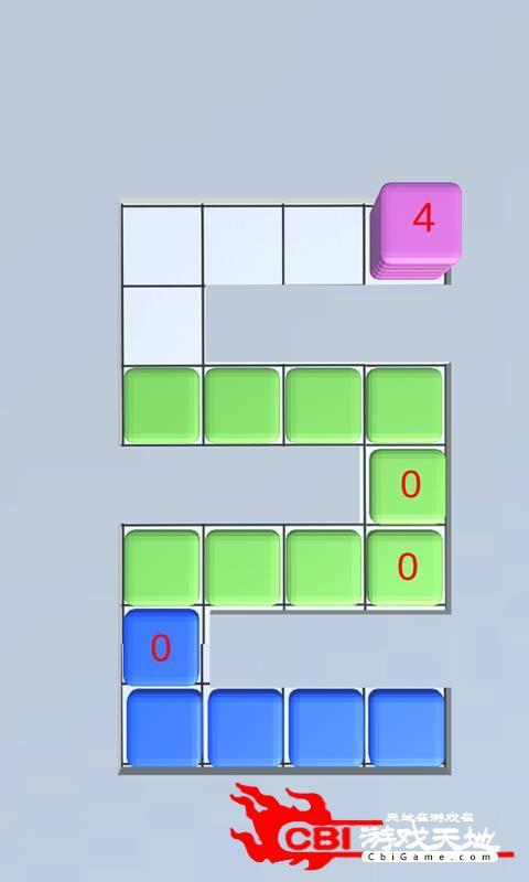 挑战智商图3