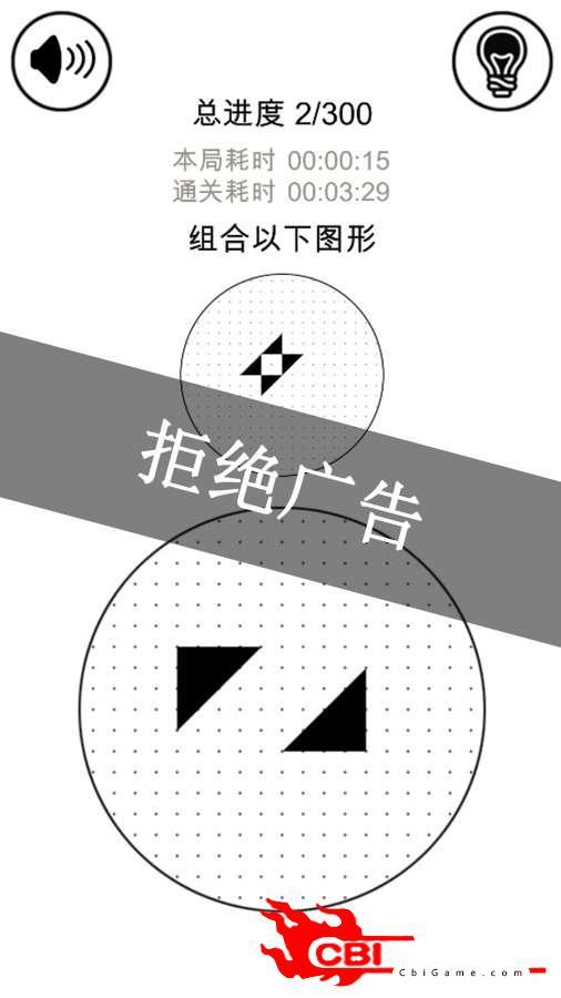 层叠消融图2