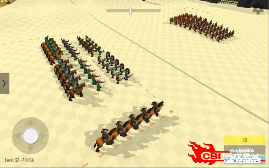 中世纪战斗模拟器图3
