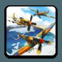 空战战机 测试版