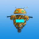 磁性机器人