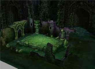 地下城堡2如何同时运营多个账号玩