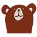 打狗熊(无广告)