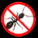 3D疯狂打蚂蚁