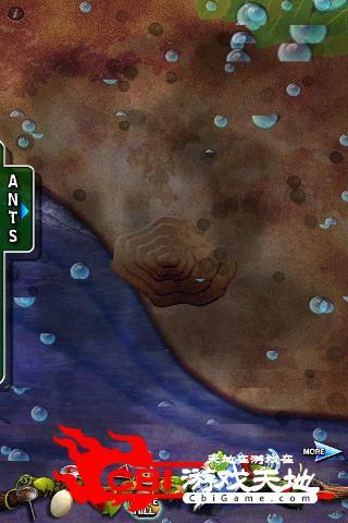口袋蚂蚁图2