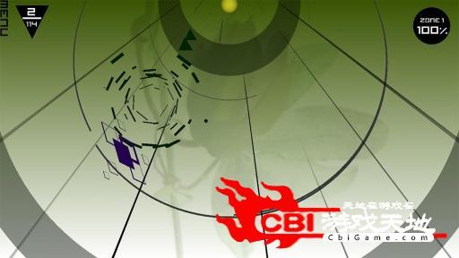 视觉射击图3