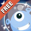 外星生物历险记免费版