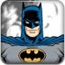 神奇蝙蝠侠大战