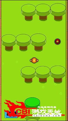 碰碰球大冒险图2