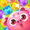 欢乐猪猪消提现版
