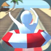 冲浪漂移手机版