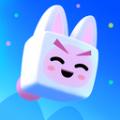 方块兔子历险记中文版