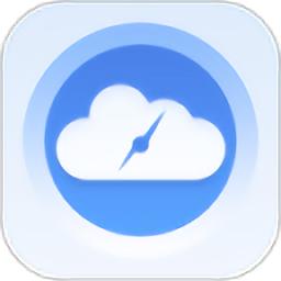 猎云浏览器app