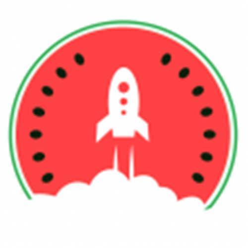 西瓜浏览器