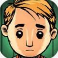 我的孩子生命之源中文版破解版
