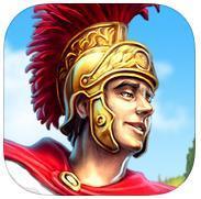 罗马之路新一代