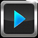 FLVRMVBRM視頻播放器