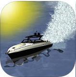 极限模拟遥控船