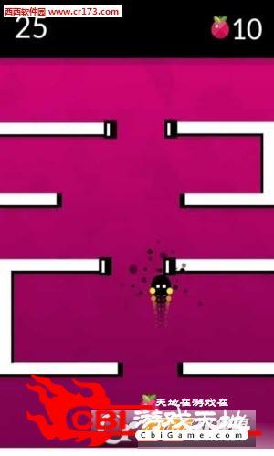 高速跳跃正式版图1
