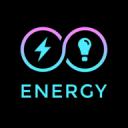无限环能量