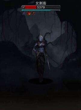 地下城堡2:黑暗觉醒新手要怎么玩