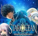 星之海洋5