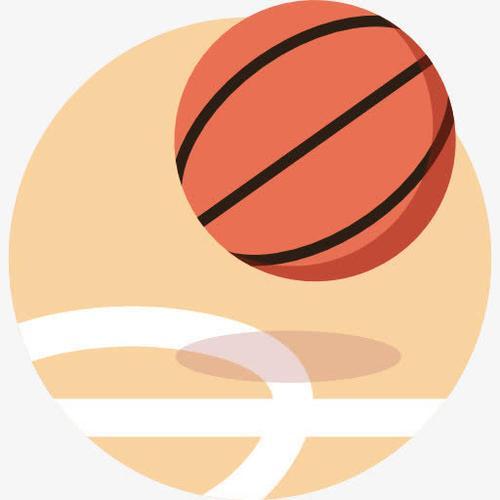 超级篮球3D