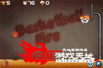 女子篮球中文版图1