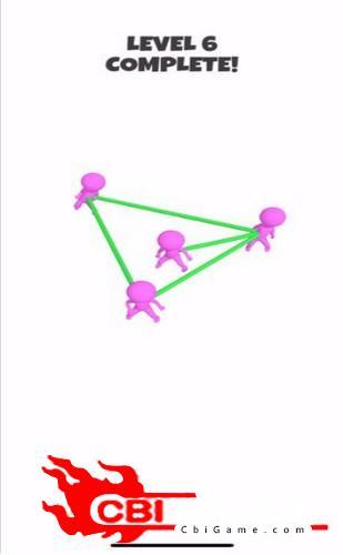 我解绳子贼6图0