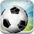 重力足球欧洲杯