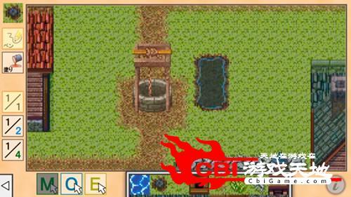 RPG造物主图1