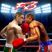 拳皇2013
