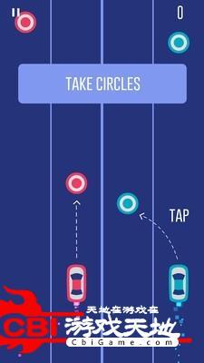 双人赛车图1