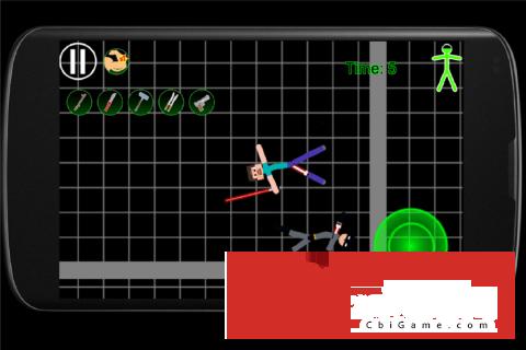 吊车物理学图4