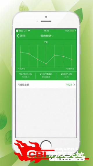 鸿博平台优惠购物图3