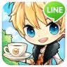 我爱咖啡line