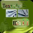 纺织品商城网购