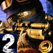 战地先锋2