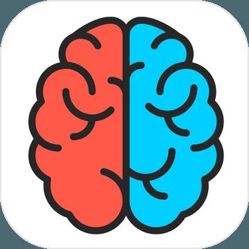 锻炼大脑解谜训练
