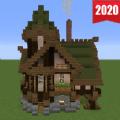工艺宫殿2020