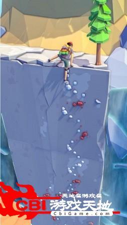 攀登者男孩图0