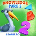 知识公园2