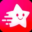 全聚星直播安卓版直播app