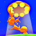 外星UFO