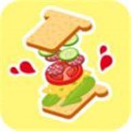 完美三明治