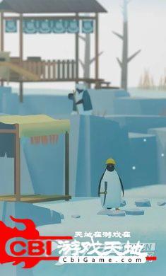 企鹅岛破解版图0