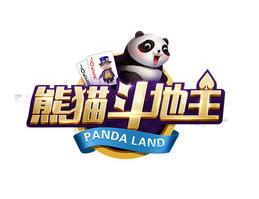 熊猫斗地主连炸版