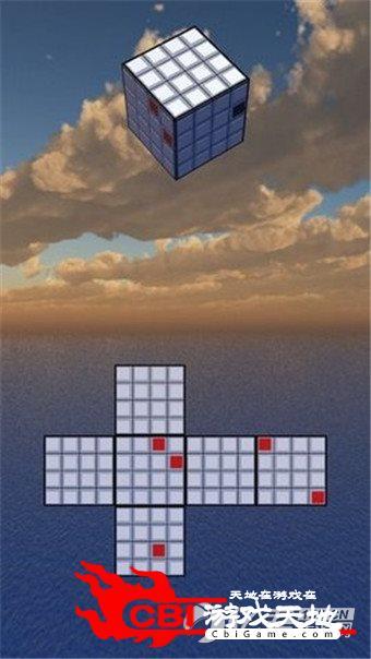 立体几何6图0