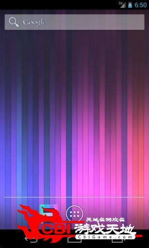 阿森松2动态桌面图1