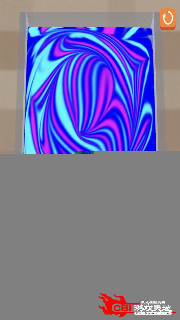 彩色涂料模拟器图1